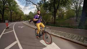 Tired Of The Commute Try by Why Bike Commuting Is Taking Off In The Nation U0027s Car Capital