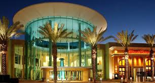 shopping malls u0026 outlets visit the usa l official usa travel