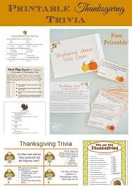 Fun Thanksgiving Questions Top 25 Best Thanksgiving Trivia Ideas On Pinterest Trivia Of