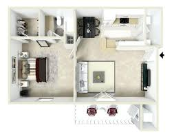 One Bedroom Apartments In Starkville Ms | 1 bedroom apartments in starkville ms incredible design one bedroom