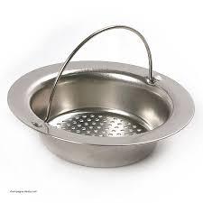 best sink stopper strainer kitchen sink best of kitchen sink stopper that works kitchen sink