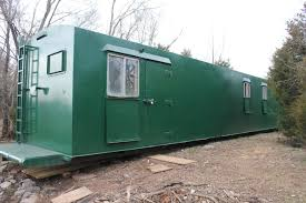 Underground Tiny House Small Underground Bunkers Images Reverse Search