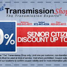 the transmission shop 14 photos 13 reviews transmission