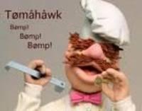 Swedish Chef Meme - swedish chef børk børk børk image gallery know your meme