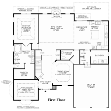 dominion homes floor plans dominion valley country club villas the palmerton home design