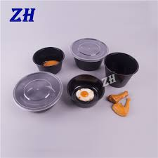 healthy snack delivery broadly used disposable plastic healthy snack delivery box buy