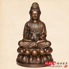 china bronze buddha ornaments china bronze buddha ornaments