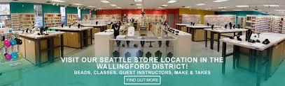 seattle store location fusion