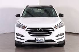 hyundai tucson night white hyundai tucson for sale used cars on buysellsearch
