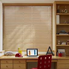 Ace Of Shades Blinds 11 Best Sophisticated Wood Blinds Images On Pinterest Wood