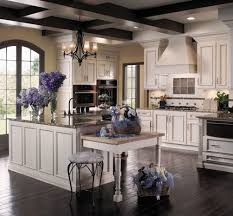 costco kitchen cabinets sale costco kitchen remodel cost