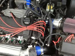 saabaru engine vwvortex com t3 t4 vrt boosting really late