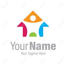 fresh home graphic design home design wonderfull creative under