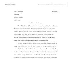 website design cover letter sample custom home work ghostwriters