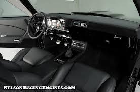 2000 hp camaro 1969 camaro tuning nelson racing engines 2000 hp 13 images 1969