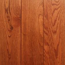 white oak hardwood flooring white oak gunstock 11 16 x 3 25 x