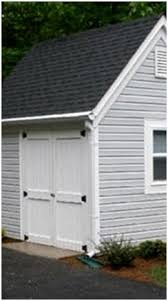 Free Diy Shed Building Plans by Free Diy Storage Shed Plans