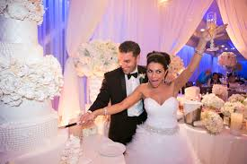 109 Best Wedding On The Largest Wedding Venue In Glendale Ca Brandview Ballroom