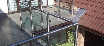 Balconies Waterproof Balcony Flooring Waterproof Balcony Walkways