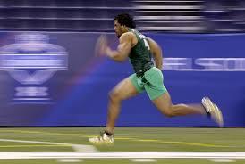 nfl combine 2015 results linebackers u0027 40 yard dash bench press