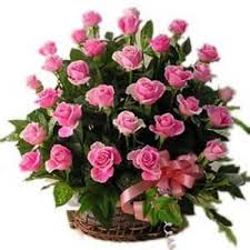 myflowergift send gift online india send flowers to lucknow