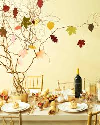 darcy miller s thanksgiving tabletop martha stewart