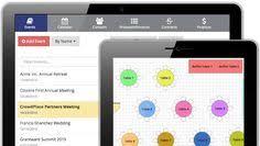 wedding planner software online event planning and wedding planner software my wedding