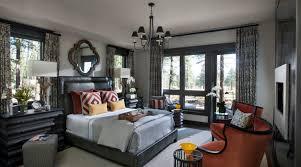 interior dream home decorating inside finest dream homes