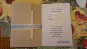 How Much Are Wedding Invitations My Invitation Samples From Magnificent Vistaprint Wedding