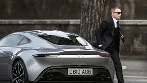 james bond film when is it out the world has had enough let this james bond movie be the last one