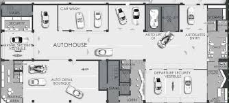 nextgear floor plan dealer floor plan lovely car coordinates house floor plan