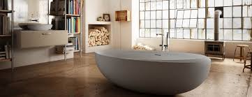 whirlpool baths shower enclosure shower bathtub design sauna i bordi collection