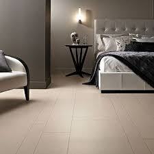 35 best lvt and vinyl flooring images on vinyl