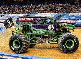 grave digger monster truck schedule grave digger home facebook