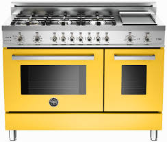48 Inch Cooktop Gas 48 Inch Dual Fuel Ranges