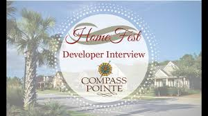 Bill Clark Homes Design Center Wilmington Nc Social Media U2013 Compass Pointe