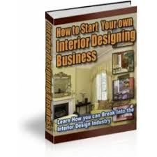 How To Start An Interior Design Business From Home How To Start Interior Design Business Cheap Free Top Cozy U Chic
