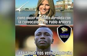 Colombia Meme - memes colombia com