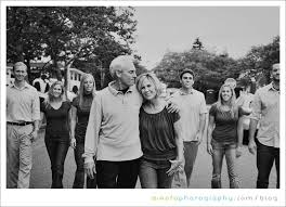 best 25 large family photos ideas on large family