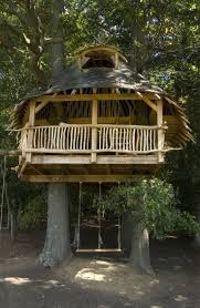 best treehouse from the lettered cottage cabins barns