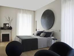 wohnideen schlafzimmer puristische wohnideen schlafzimmer puristische villaweb info