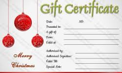 couples massage gift certificate template yspages com