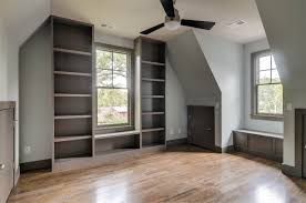 luxury home interior paint colors trim darker than walls 2 paint all baseboards