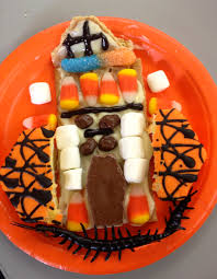 halloween party fun edible sculptures positively stacey