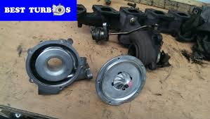 nissan juke exhaust problems nissan turbo fix turbocharger reconditioning remanufacturing