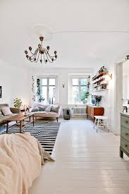 ideal interior items for a small apartment u2013 inspirations
