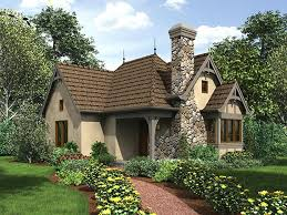 english tudor style house plans appealing english style homes this square foot style manor in