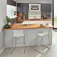 Bunnings Kitchens Designs Custom Benchtops Bunnings Warehouse