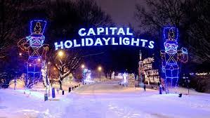 price chopper market 32 capital lights in the park