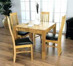white square kitchen table square kitchen table 8 square dining table and chairs large size of